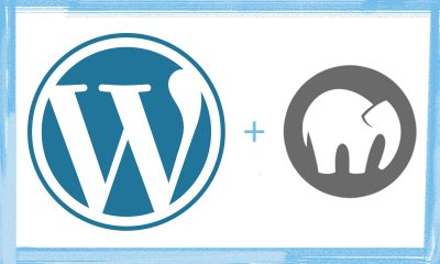 wordpress-mamp-installazione